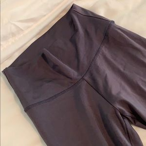 Aerie leggings / yoga pants